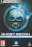 Ghost Recon Trilogy - PC Game
