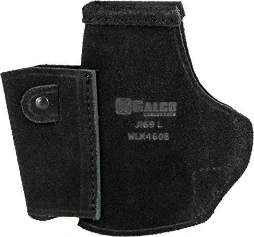 galco-walkabout-inside-the-waistband-holster-glock-42-beretta-nano-ruger-lc9-kahr-pm9-pm40-in-pelle-