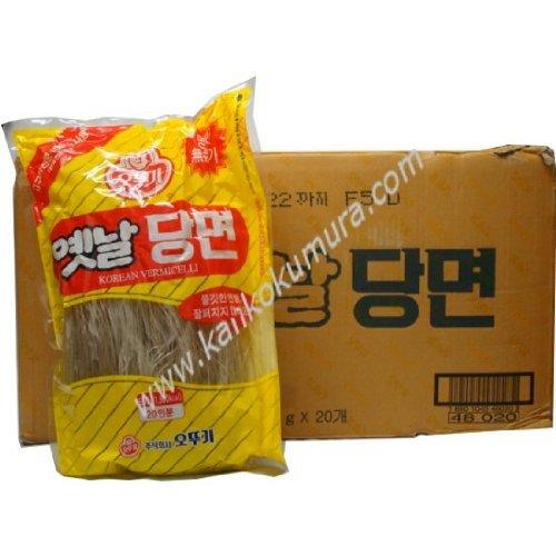 ottogi-yen-naru-tan-myung-vermicelles-1-carton-500gx20-sacs