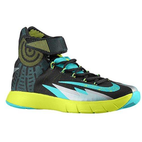 39900a3e25e2e Nike Zoom Hyperrev del Hombre