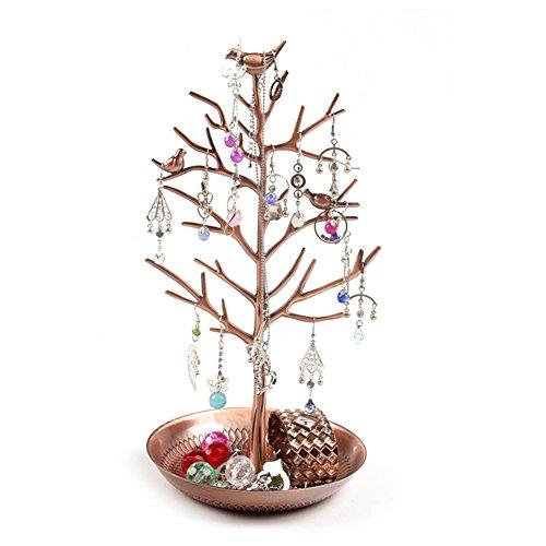 birds-tree-stand-jewelry-display-necklace-earring-bracelet-holder-organizer-rack-tower-bronzo