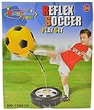King Sport Toy Soccer Set 15881 (11337)