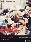 Milano Rovente (DVD)