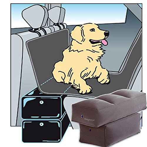 TierXXL-GAPFIl-Cuscino-gonfiabile-di-ampliamento-del-sedile-posteriore-60-x-25-x-35-cm-con-pompa-a-mano-inclusa