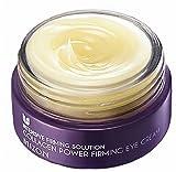 Mizon� - Collagen Power Firming Eye Cream - Anti Wrinkle Cream - Intensive Firming Solution