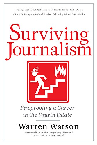 """foreclosing on the fourth estate essay The """"fourth estate"""" describes the journalists' role in representing the interests of """"the people"""" in relation to the business and political elites who claim to be doing things in our names."""