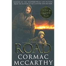 The Road by McCarthy, Cormac (2009) Paperback