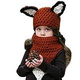 Gorros y sombreros para bebé - Tugorra.online 024c5eae93f