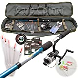 Fishing-Travel-Holiday-Starter-Telescopic-Rod-Set-Up-6FT-8FT-10FT-12FT-With-Reel-Plus-comes-with-Deluxe-rod-carryall-Case
