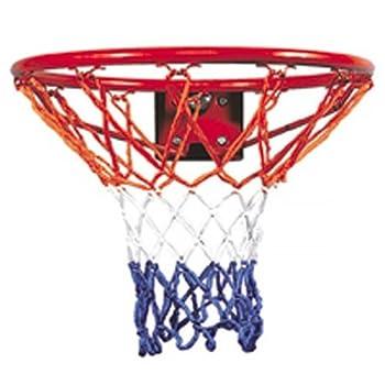 Sure Shot 215 Basketball...