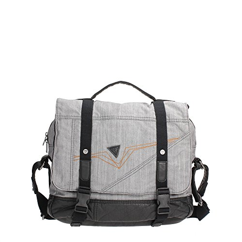 guess-hm2582-den62-business-bag-men-grigio-tu