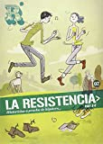 La Resistencia 2 (Revista) - Dibbuks - amazon.es
