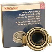Klaxcar 30074Z - Cojinete De Desembrague