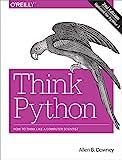 ISBN 1491939362