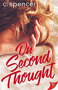 On Second Thought (English Edition)
