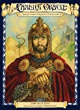 The Camelot Oracle: A Quest for Fulfilment Through the Arthurian World