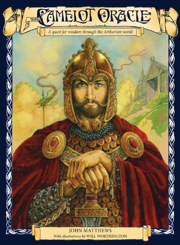the-camelot-oracle-a-quest-for-fulfilment-through-the-arthurian-world