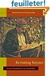 Revisiting Keynes - Economic Possibil...