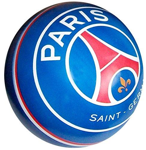 paris-saint-germain-supportersda-spiaggia-collezione-ufficiale-misura-4