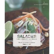 200 Salades