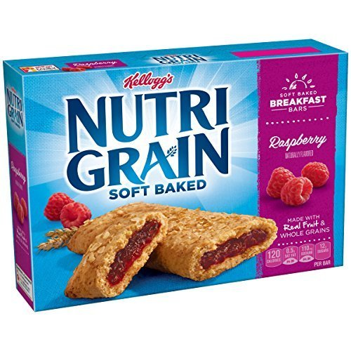 nutri-grain-cereal-bars-raspberry-8-count-bars-pack-of-6-by-nutri-grain