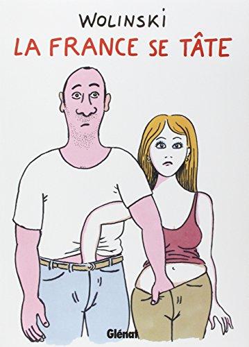 La France se tâte