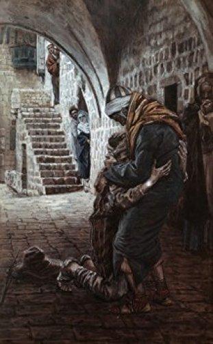 james-tissot-return-of-the-prodigal-son-james-tissot-1836-1902-french-poster-print-4572-x-6096-cm