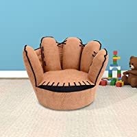 Suchergebnis Auf Amazon De Fur Handschuh Sessel Nicht Verfugbare