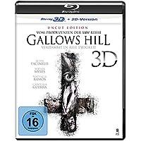 3D Blu-ray amazon