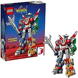 LEGO Ideas - Voltron, 21311