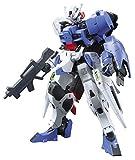 "Bandai hobby - HG IBO 1/144 Action FigureAstaroth del manga ""Gundam Iron-Blooded Orphans"