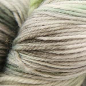 Manos del uruguay-laine alegria botanico a8106 100 %  wolle artesano, 75 g