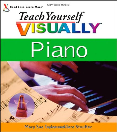 teach-yourself-visually-piano