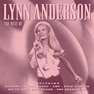 The Best Of Lynn Anderson