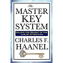 The Master Key System (English Edition)