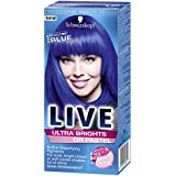 Schwarzkopf Live XXL Ultra Bright Colour