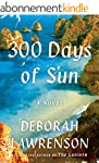 300 Days of Sun: The Suspense Read of...