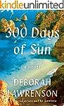 300 Days of Sun: The Suspense Read of...
