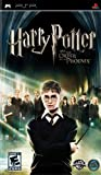 Harry Potter & The Order of the Phoenix / Game [Importación Inglesa]