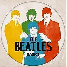 Basics [Picture Vinyl LP] (Picture Vinyl) [Picture Disc] [Limited Vinyl] [Vinyl Single]