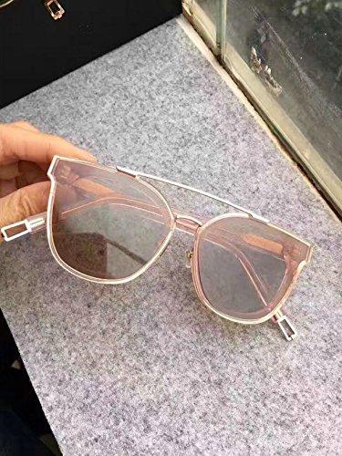fd93d29d8f52 day spring online shop Unisexe Lunettes Gentil monstreNew Gentle Man Or  Women Monster eyeware V Brand