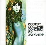 Concerto Per Margherita