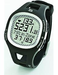 Sigma Sport pc10.11Herzfrequenz Monitor.
