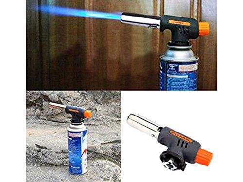 Butangasbrenner Flambierbrenner Microflam-Brenner
