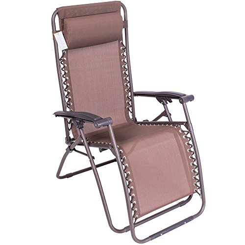 chaises longue repose pieds. Black Bedroom Furniture Sets. Home Design Ideas