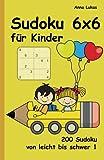 ISBN 3954976153