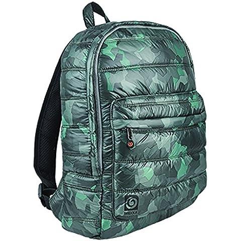 Brekka Zaino Holiday Backpack (Ragazzi Jean Shorts)