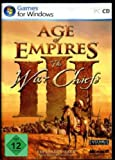 Age of Empires III: The War Chiefs