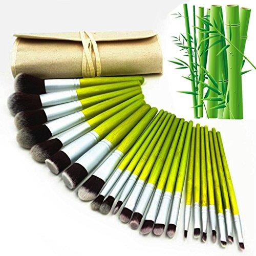 value-makers-23-piezas-pincel-de-maquillaje-set-pinceles-de-maquillaje-de-bambu-profesional-de-maqui