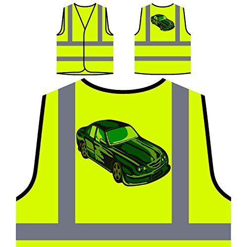 ford-gt-car-usa-funny-vintage-art-veste-de-protection-jaune-personnalisee-a-haute-visibilite-vv51v